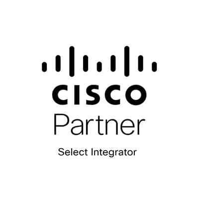 Reflex_Partners_0001_Cisco